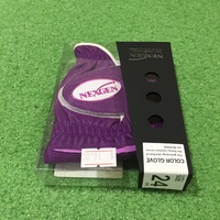 "GP Nexgen Color Men(24cm) Purple ""Brand New"" #4582396954045"