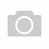 Dunlop XXIO X Irons #5-P(5-P) NSPro 920GH DST(R) 2020 #4907913214981 Irons